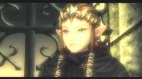 【塞尔达传说 黄昏公主HD】ep2 /狼烟四起, 木秀于林/ 上