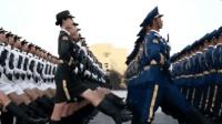 每年入伍的女兵近十万, 退伍的却很少, 这些女兵都去哪了?