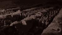上世纪七十年代, 秦始皇陵发生了一件恐怖的事, 专家至今不敢靠近