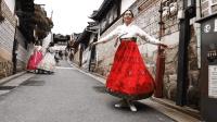朝鲜妹子愿嫁中国男人, 不要彩礼房子, 唯一的条件让他们娶不起!