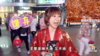 重庆人怎么看待其他地方的火锅? 鸳鸯锅是最后的底线
