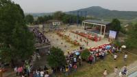 鄂州市鄂城区首届中国农民丰收节庆祝活动精彩纷呈