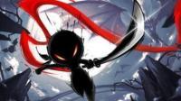 【易拉罐】【忍者必须死3】#3忍者之力