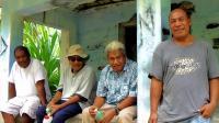 全球唯一色盲岛: 很多人无法辨认色彩, 原因竟是一次海啸!