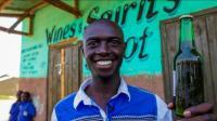 非洲的香蕉啤酒, 5块钱能喝一天, 为什么很多人却不敢喝?