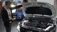奇瑞艾瑞泽GX问题收集篇-0991车评中心