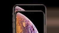 「领菁资讯」新iPhone首发破记录! 华为为新iPhone用户送充电宝!