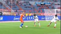 【塔尔德利集锦】塔尔德利两传一射 助力球队挺进足协杯决赛