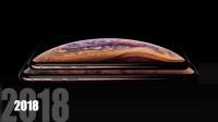 【天笑哥】iPhone XS Max 用户深度评测