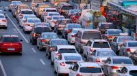 中国交通最差的省会, 堵车程度堪比北上广, 怎么回事?