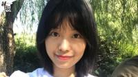 【整点辣报】朱军正式起诉性骚扰案女生/女学员科三报考被拒/韩国塑料厂大火