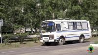 实拍俄罗斯的偏远城市, 感觉像穿越回30年前!