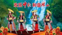 【志强影像】小沙江旺溪村首届《中秋晚会》