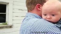 """世界上最小的""""婴儿"""", 还没有人巴掌大, 简直可爱到爆了"""
