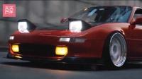 Toyota Mr2-MINT toyota Mr2