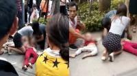 云南2儿童遭邻居推下窗户坠楼 抢救无效身亡
