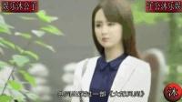 《家有儿女》主演重聚却总不见宁丹琳, 原因竟是宋丹丹并不待见她?