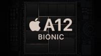 「领菁资讯」屏幕, 信号不佳! 苹果iPhone Xs系列问题不断!