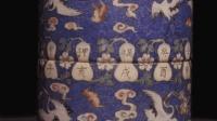观复嘟嘟丁酉版: 官窑男人的秘密——唐窑, 皇上的笔筒