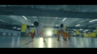 大连舞小时街舞《That Girl》&《To the MAX》舞蹈MV
