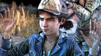 KO酷《行尸走肉: 最终季》05期:第二章 无奈离开 全剧情流程攻略解说 PC游戏