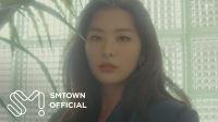 [STATION X 0] SEULGI X SinB X CHUNGHA X SOYEON_Wow Thing_Music Video Teaser