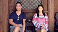 头条:张雨绮经纪人发博:两人已协议离婚