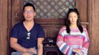经纪人杨天真发文宣布: 张雨绮与袁巴元已协议离婚