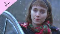 【独孤子黑】9分钟看完爱情电影《卡罗尔》,你是否也曾这样喜欢过某个人?