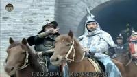 湖广填川的历史事件跟张献忠割据四川时的作为有关吗?