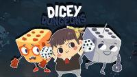 【风笑试玩】骰子玩出花了丨Dicey Dungeons 试玩