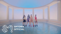 [STATION X 0] SEULGI X SinB X CHUNGHA X SOYEON_Wow Thing_Music Video
