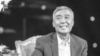著名相声表演艺术家师胜杰逝世 享年66岁