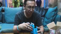 「翻车了吗」考拉不长记性: 闲鱼收了个游戏鼠标又被骗?
