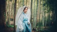 中国第一女相士, 通晓古今, 预知未来, 预言从未落空