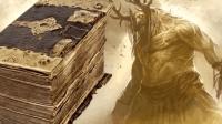 50多年前, 考古学家发现一部巨人之书, 揭示了大洪水的原因