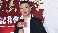 八卦:周杰发文为范冰冰说话:不要幸灾乐祸