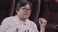 八卦:高晓松大赞张艺兴演技:这碗饭端稳了