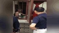在四川, 对人们最具吸引力的不是火锅, 而是……笑死我了