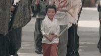 5岁封王, 8岁当宰相, 9岁被哥哥赐死, 死前说了7个字竟成千古名言