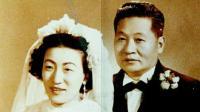 清朝最后一位格格, 拒不做汉奸, 被诬陷入狱十多年,姐姐竟是她