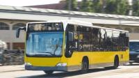 为什么有些公交车司机开车特别猛, 但很少见到公交车出事故呢?
