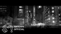 NCT 127_Regular (English Ver.)_Music Video