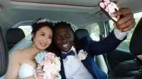 那些嫁到非洲的中国女孩, 现在都过得怎么样了? 看完一阵心酸