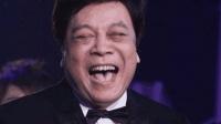 赵忠祥与女保健医生丑闻再曝光, 通话录音内容不堪入耳, 三观尽毁