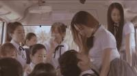 【喵喵解说】男子进入女子学校, 全校仅他一个男生, 艳遇不断