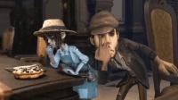 第五人格: 律师日记秘密, 谁害皮皮善? 园丁谋划什么? 超神大侦探