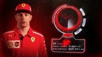 2018赛季F1日本大奖赛前瞻