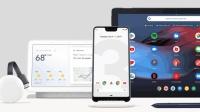 毫无反转, 谷歌Pixel 3系列新品发布