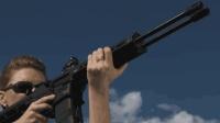 黑科技, 新! 双枪管AR, 双火力, 双重乐趣